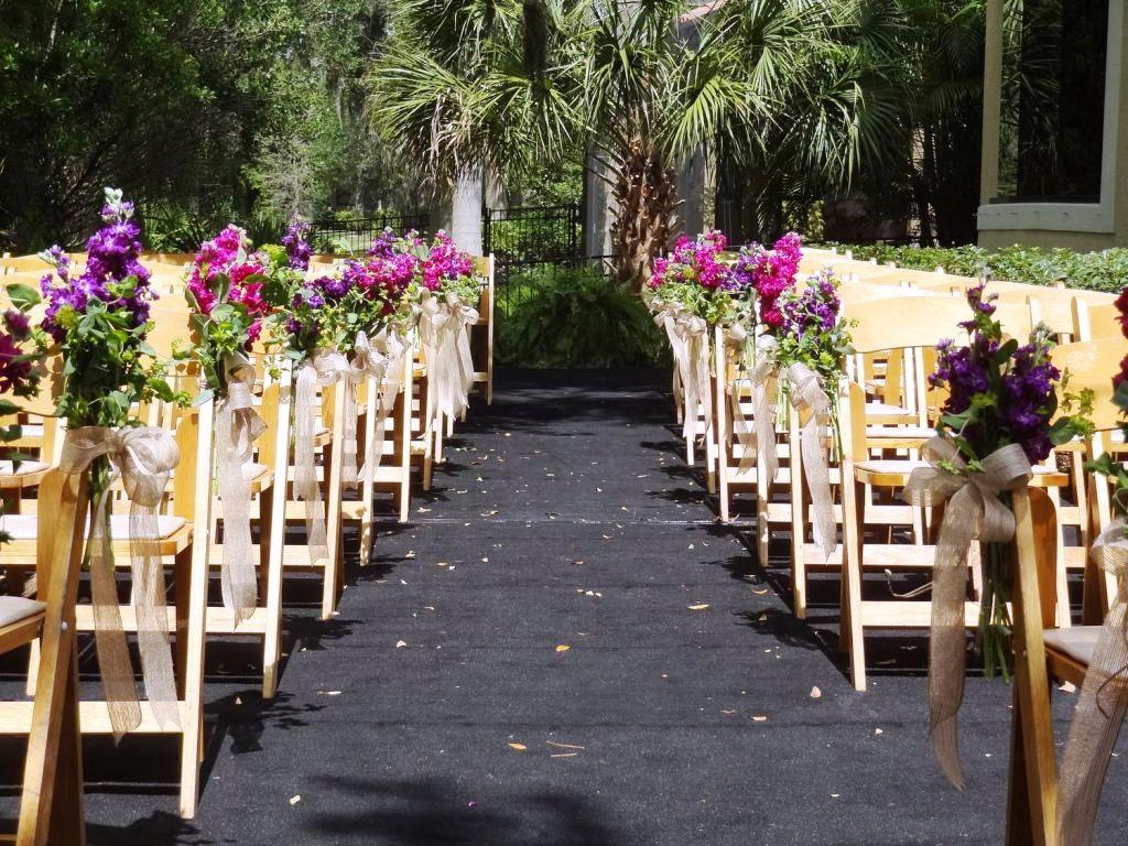Cheap Wedding Invitations Bows