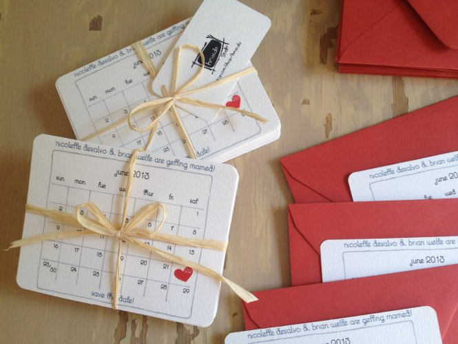 30 Creative Wedding Invitations Ideas Wohh