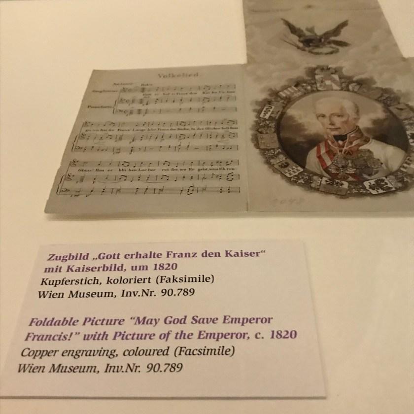 (c) Wien Museum