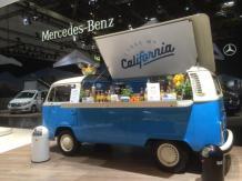 Caravan Salon Duesseldorf 2015 (25)