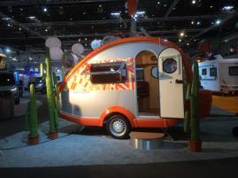 Caravan Salon Duesseldorf 2015 (26)
