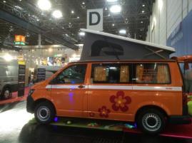 Caravan Salon Duesseldorf 2015 (29)