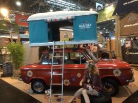 Caravan Salon Duesseldorf 2015 (37)