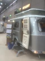 Caravan Salon Duesseldorf 2015 (48)