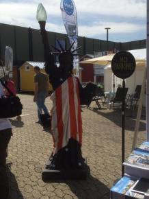 Caravan Salon Duesseldorf 2015 (5)