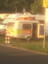 Caravan Salon Duesseldorf 2015 (51)