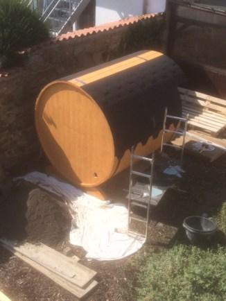 Fass-Sauna2