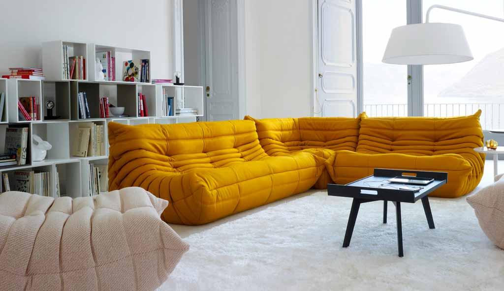 Wohnwand Couch Oder Sofa Alles Frs Wohnzimmer