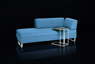 Swiss Plus Bettsofa Doppio