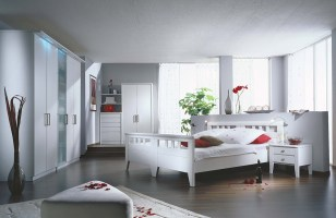 Schlafzimmer gestalten mit Concept   Wohnello.de