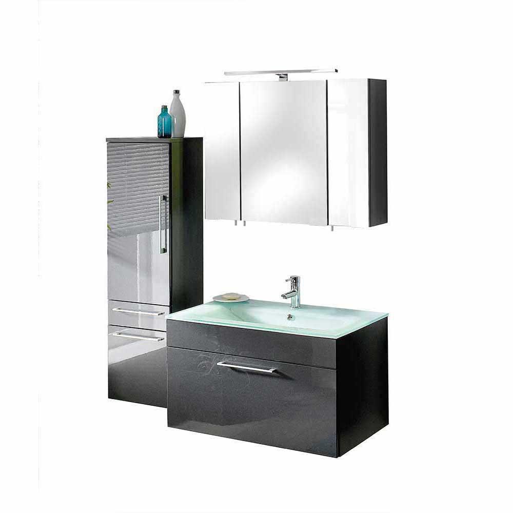 Platzsparende Mbel Fr Das Badezimmer Zenvis Wohnende