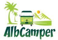 Wohnmobilvermietung AlbCamper