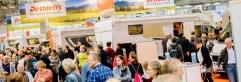 "Copyright ""TC2016/FLEET Events GmbH"""