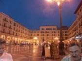 In Palma