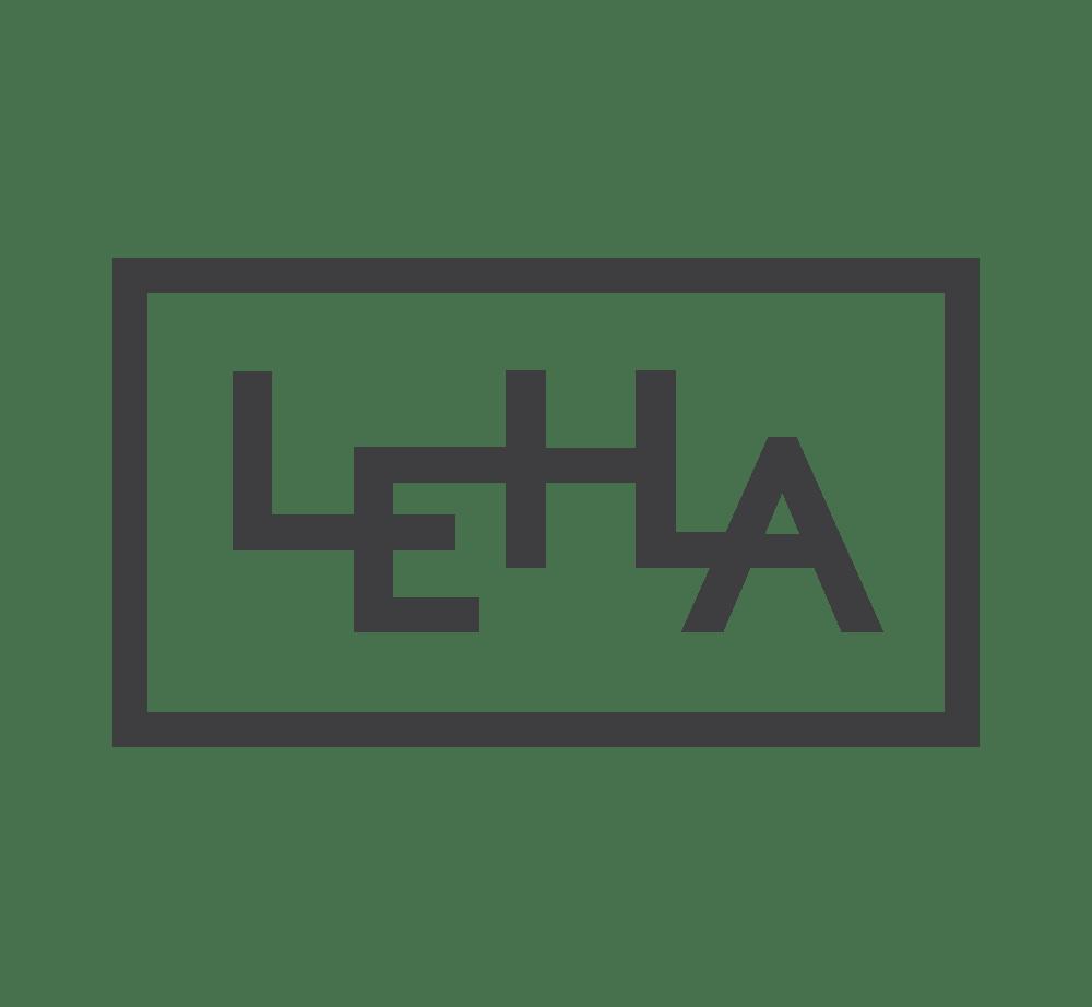 leha-logo