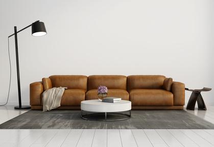 Ledersofa design  leder sofa | Aecagra.org