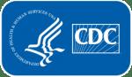 US CDC logo