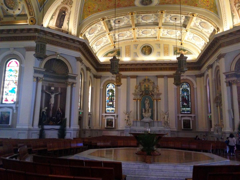 san jose basilica (5)