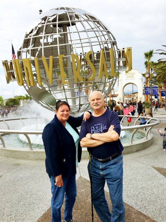 Universal-Studios-Walk-2