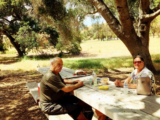 santa-monica-mountains-picnic
