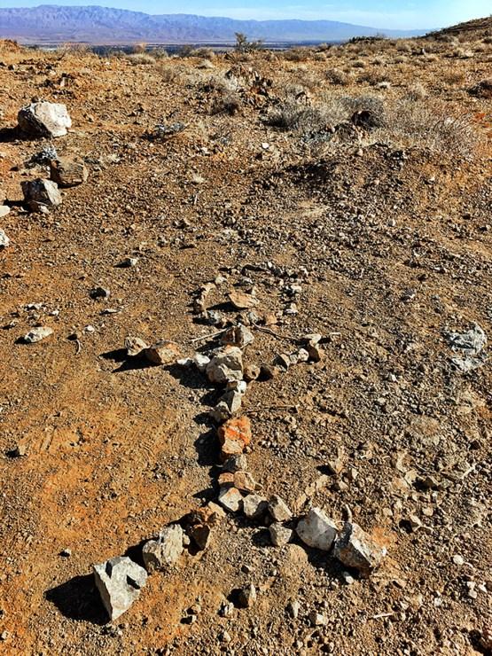 araby-trail-nov17 (8)sm