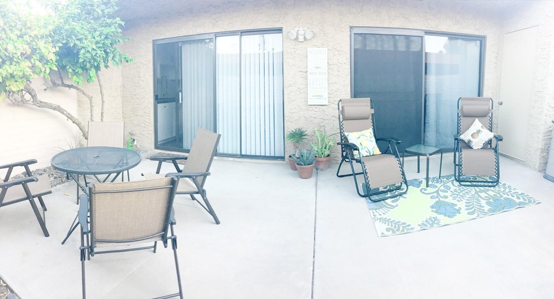 condo-back-patio