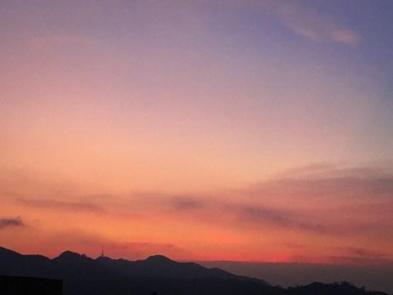 la-sunset-3-sm