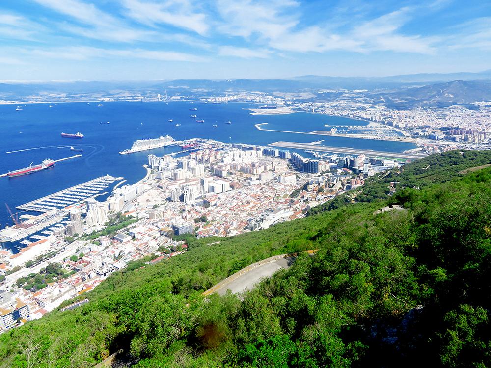 gibraltar-7-sm