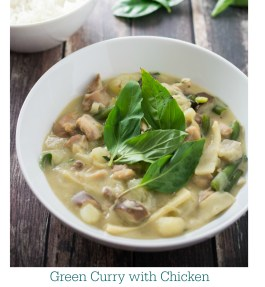 green-curry-text