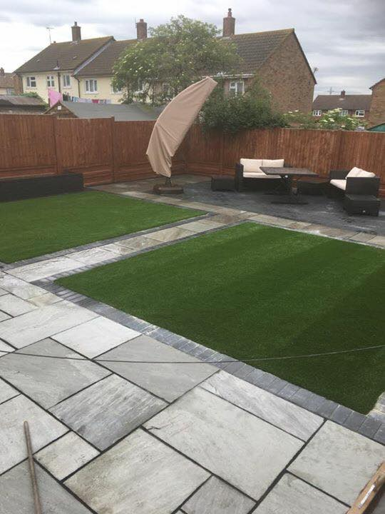 abbey paving block paving specialists