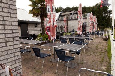 Wok Inn Ermelo-081