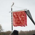 Gedenken schafft Erlösung: Volkstrauertag 2015 in Münster-Südost