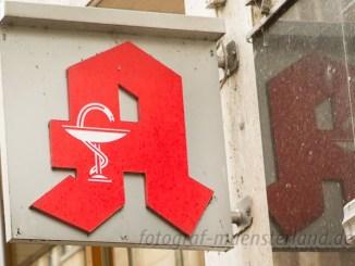 Stagnation prägt wirtschaftliche Lage der Apotheken in Westfalen-Lippe
