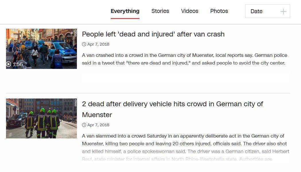 CNN-Screenshot