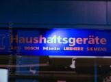 muensterstrasse-wolbeck-abend
