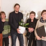 ÖWK-Mitglieder bewilligen weitere Ausgaben und erneuern ihren Vorstand