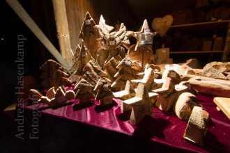 wol-weihnachtsmarkt