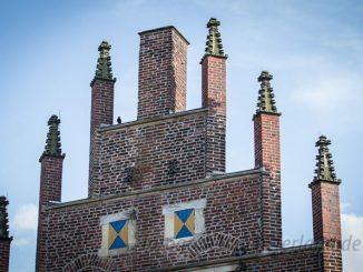Förderkreis Drostenhof zu Münster-Wolbeck e. V. 2