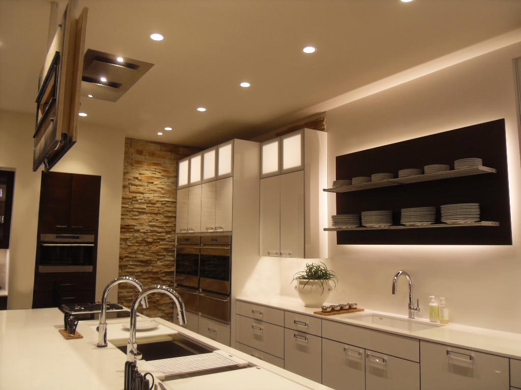 wolberg lighting design