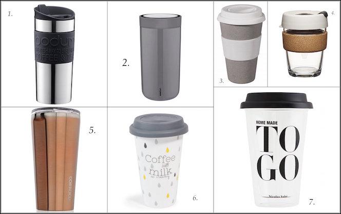Stylish_Travel_Coffee_Mugs