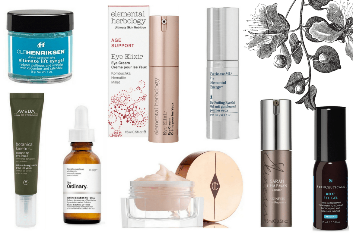 The Best Cruelty-Free Eye Creams (Update)   Wolf & Stag