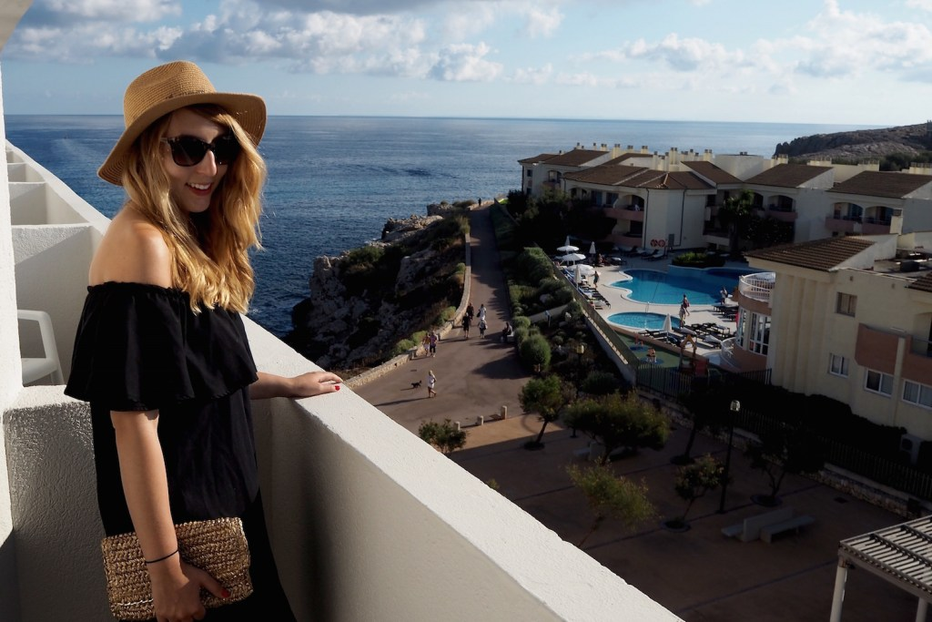 Style Highlights from Mallorca | Wolf & Stag