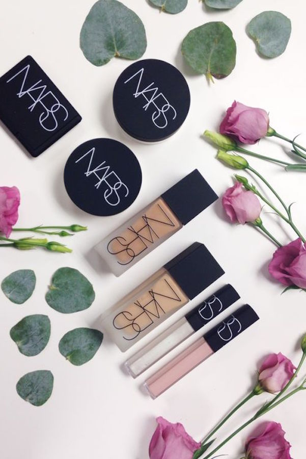 Cult Beauty: Cruelty Free Swaps (NARS) | Wolf & Stag