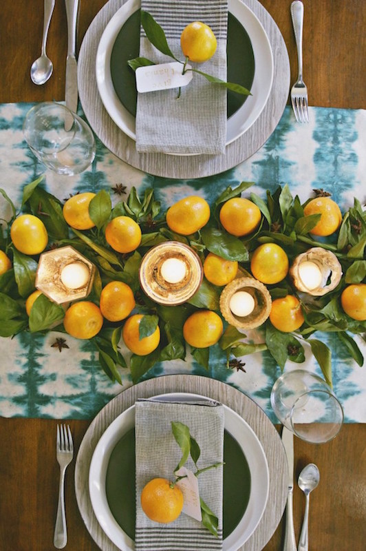 thanksgiving-table-inspiration-citrus