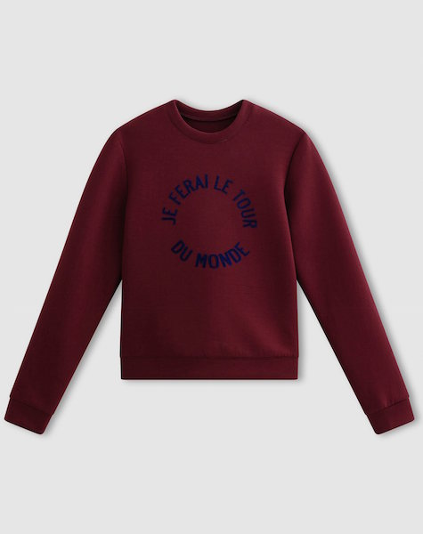What you can still buy in the sales | Jumpers & Sweatshirts | Wolf & Stag