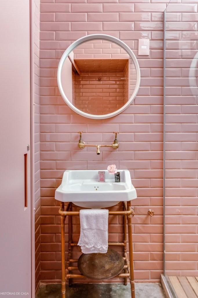 Interiors Inspiration: Blush Pink   Wolf & Stag