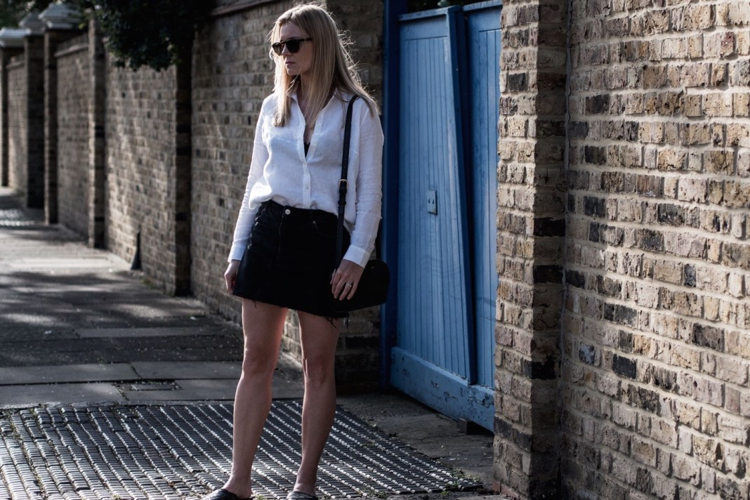 Loving Lately: My Favourite Blogs to Read - Style & Minimalism | Wolf & Stag