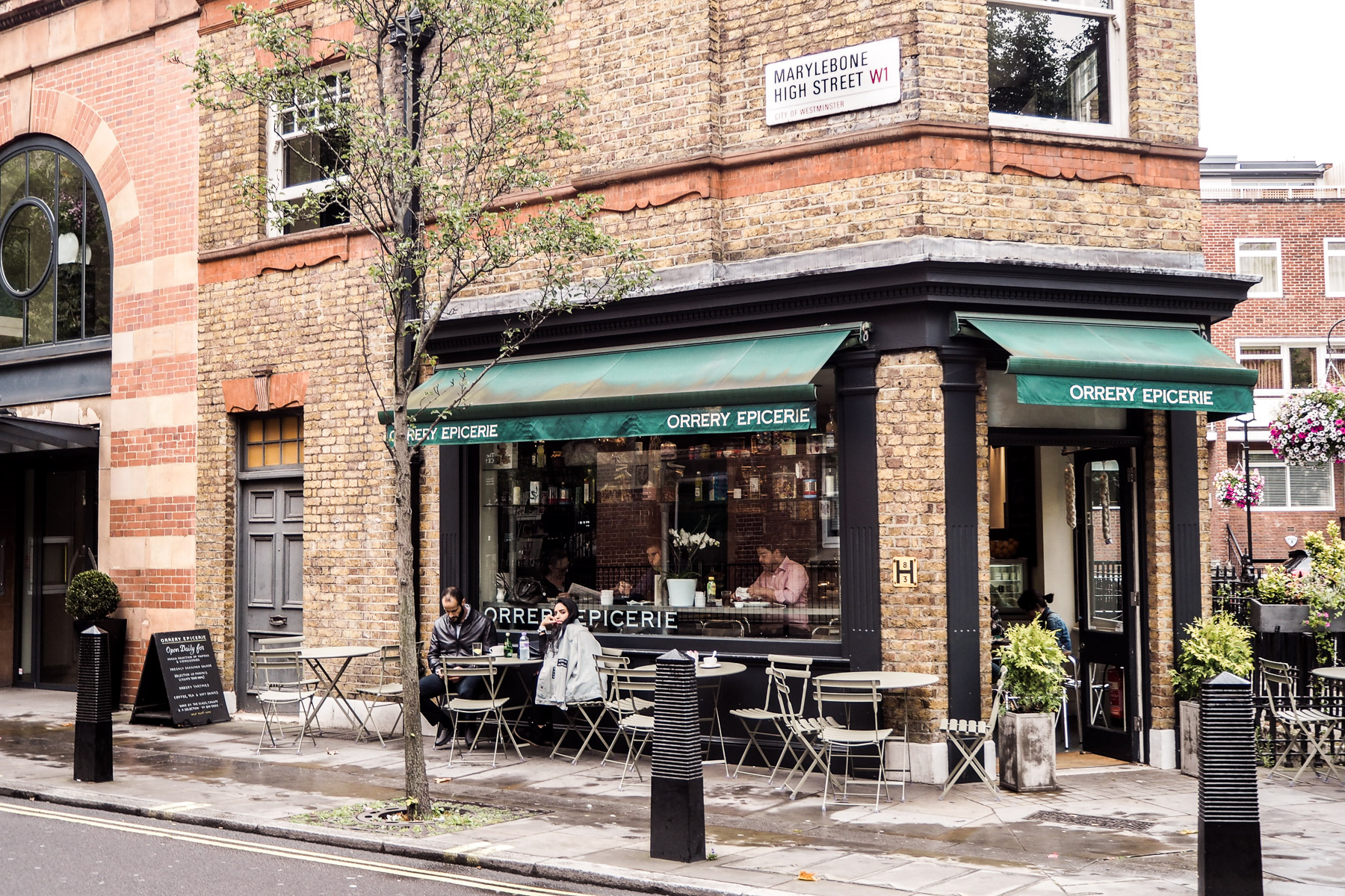 Visiting London? Tourist Sites to hit...and the ones to miss | Wolf & Stag