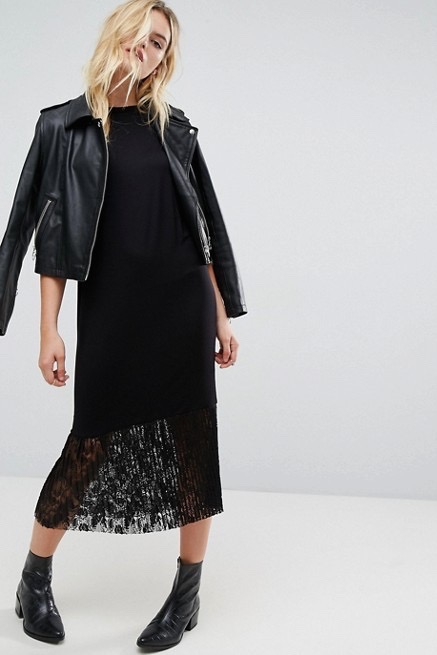Friday Finds: The Best Autumn Dresses (and Midi Ones, too!) for Autumn | Wolf & Stag