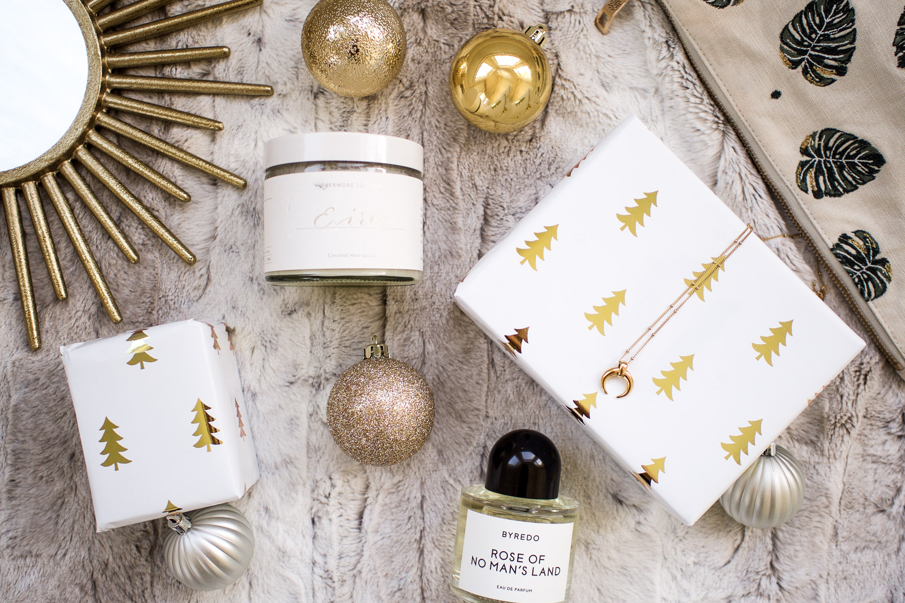indie-christmas-gift-guide-for-her (1 of 1) » Wolf & Stag